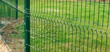 panelne-ograje-domaca-stran
