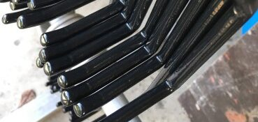 plastifikacija-kovinskih-delov-domaca-stran